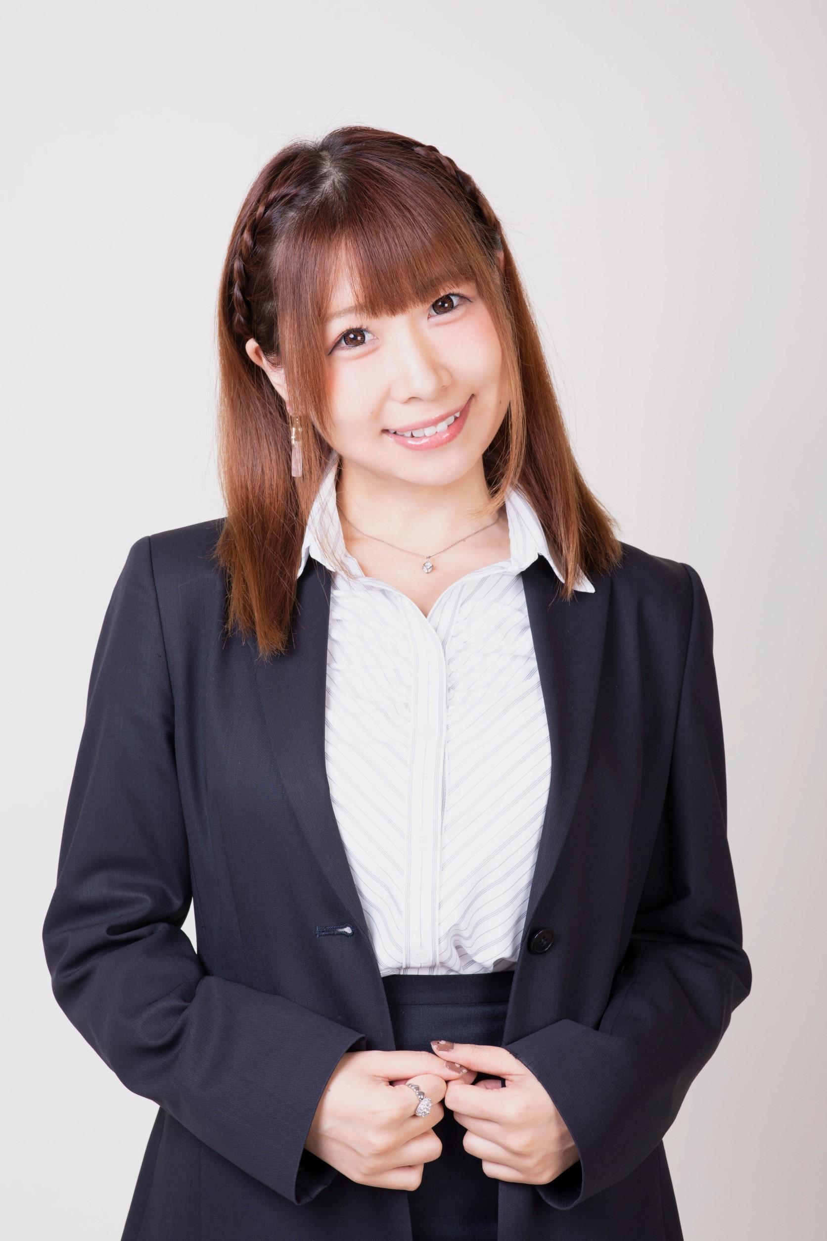 太田優香(ゆかにょふ) メイン写真