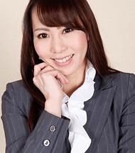 望月 友美子 メイン写真