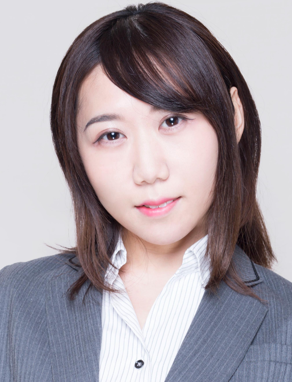 青海 アキ メイン写真