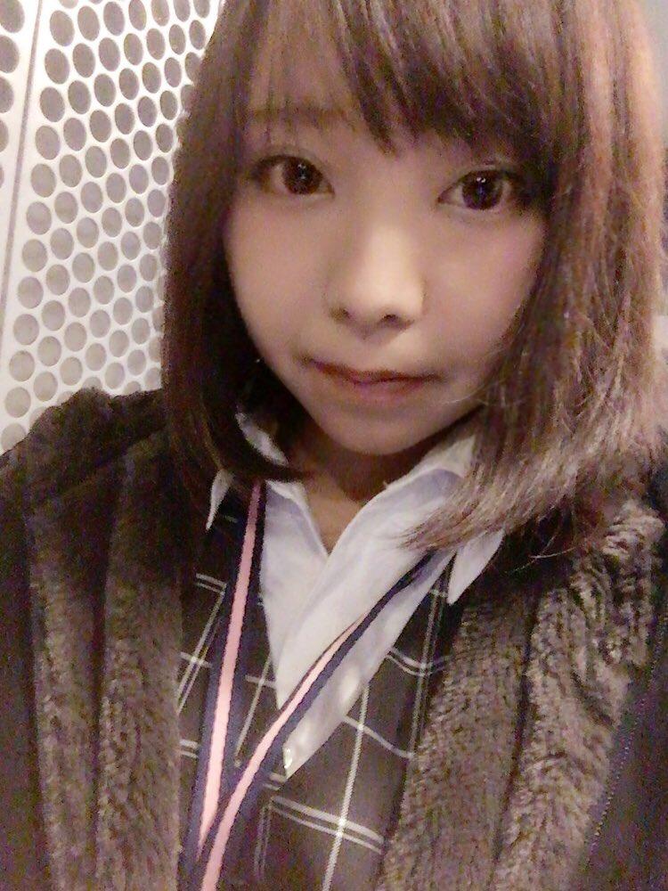 七海恋羽 メイン写真