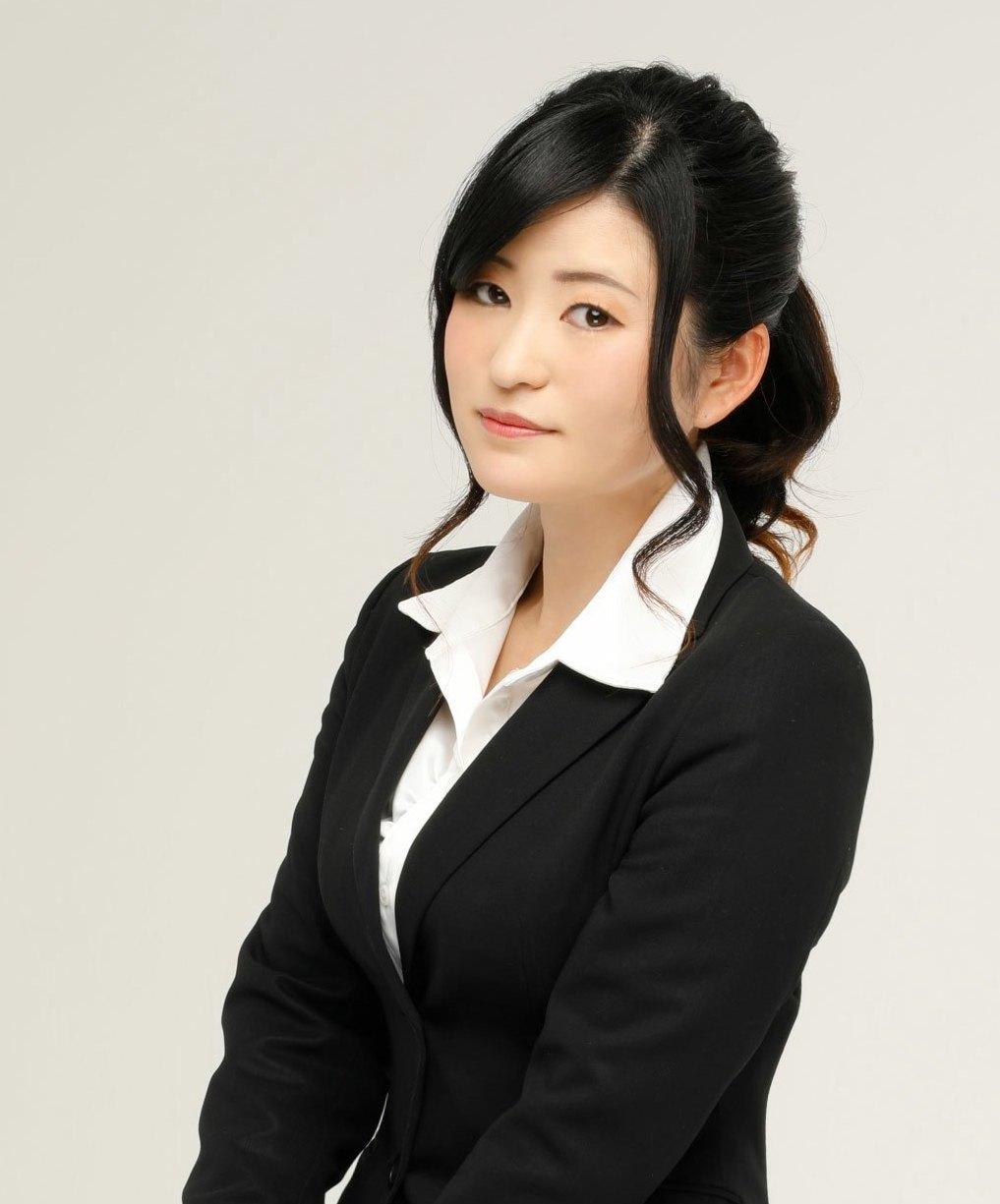 村田いぶき メイン写真