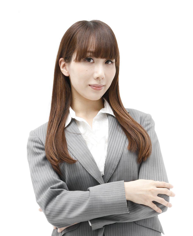 西川 真菜 メイン写真