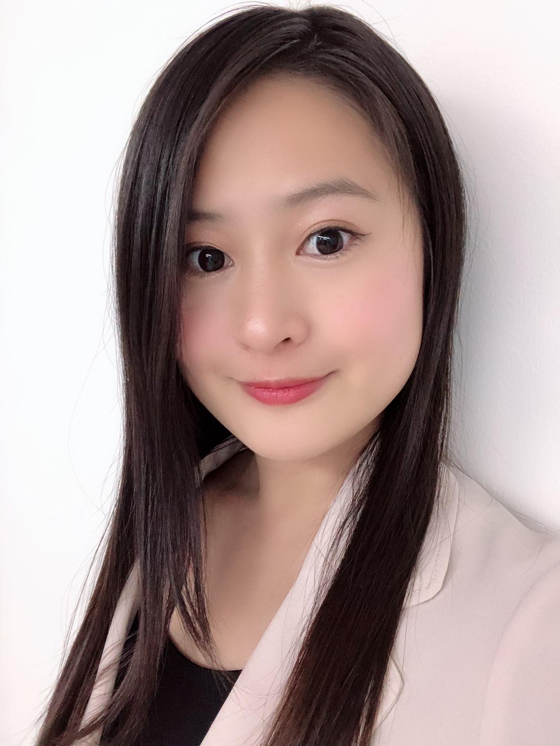 笹森瑠美 メイン写真